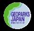 Japan Geopark network