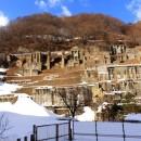 釜石礦山遺迹(釜石市)