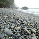 The go stone beach