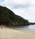 气仙沼大岛