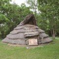 Sakiyama shell mound